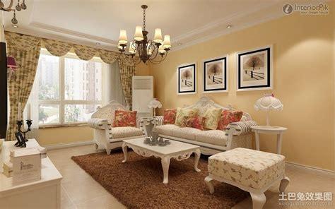 hanging lights for living room main living room lighting ideas tips ls living room