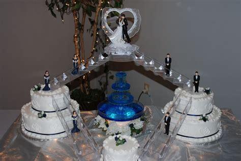 Top 25 Ideas About Wedding Cake On Pinterest Rhinestones