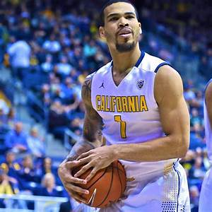 NCAA Basketball Rankings Week 12: Bleacher Report's Top 25 ...