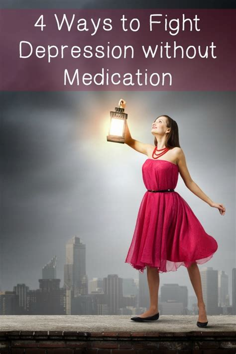 4 Ways To Fight Depression Without Medication. Bidding On Construction Jobs. Master In Sports Psychology Schools In Tampa. Problems With Electronic Medical Records. Hr Certification Online Factors And Factoring. Private Investigation School. Harborview Nursing Home Tacoma Carpet Cleaning. Universities In Lincoln Nebraska. Shop Homeowners Insurance How Can I Buy Stock