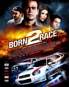 Filme De Voiture : born 2 race the 15 best car movies streaming on netflix right now complex ~ Medecine-chirurgie-esthetiques.com Avis de Voitures