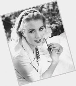 Shirley Jones | Official Site for Woman Crush Wednesday #WCW