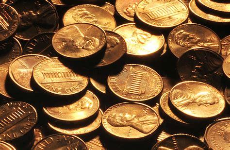 penny stocks     stay