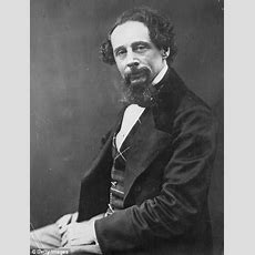 Charles Dickens' Summer Home Is For Sale At £52million  Daily Mail Online