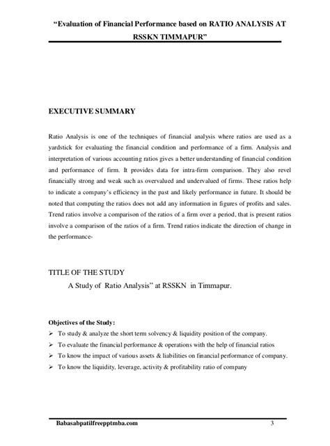 Outside Sales Resume Cover Letter by Outside Sales Resume Cover Letter