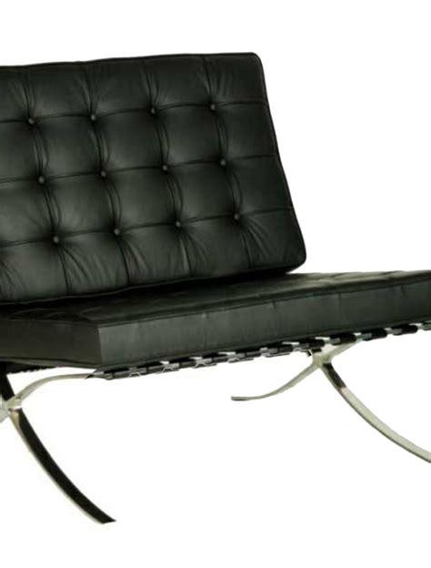 reception chair bsl a100 bk