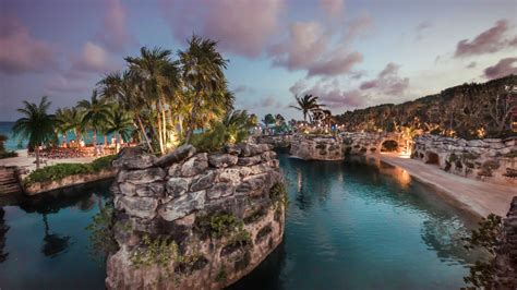 hotel xcaret cancun mexico riviera maya hotel xcaret