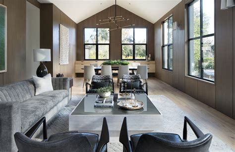 Decorating Ideas For Narrow Living Room by Narrow Living Room Design Ideas Layouts Luxdeco