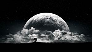 "DREAM: Beautiful ""White"" planet approaching Earth, BUT RUN ..."