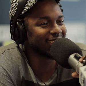 English Frank Freestyle : kendrick lamar freestyles on big boy 39 s neighborhood hypebeast ~ Frokenaadalensverden.com Haus und Dekorationen