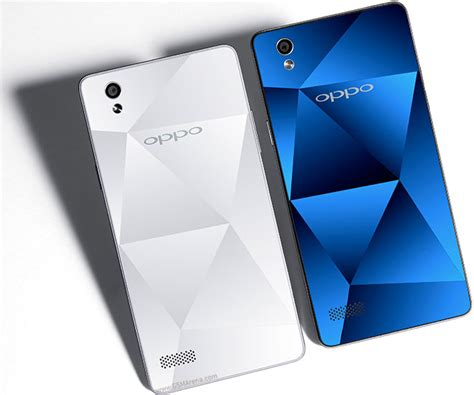 oppo mirror  pictures official