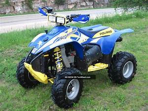 Polaris Scrambler 500 : 2002 polaris sportsman 500 autos post ~ Medecine-chirurgie-esthetiques.com Avis de Voitures