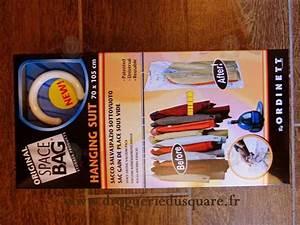 Housse Vide D Air : droguerie du square ~ Melissatoandfro.com Idées de Décoration