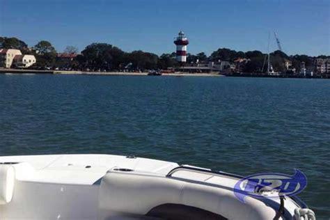 Pontoon Boat Rental Hilton Head rent a boat in hilton head pontoon rental boat rental sail