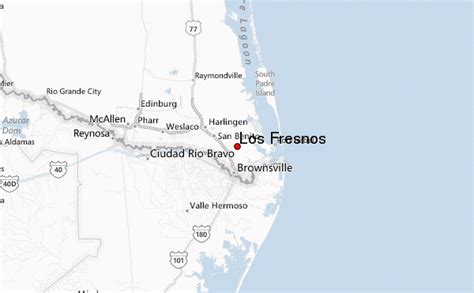 Products Los Fresnos Tx by Los Fresnos Location Guide