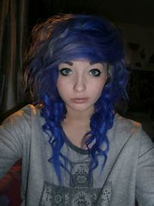 477 best Emo hairstyles images on Pinterest | Emo ...