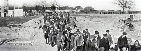 zwangsarbeit und ihre erscheinungsbilder inhalt und