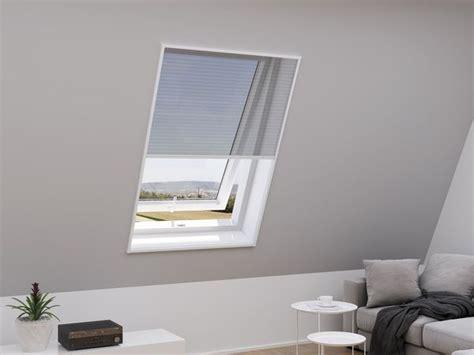 Insektenschutz Fuers Dachfenster by Powerfix 174 Dachfenster Insektenschutz Plissee Lidl