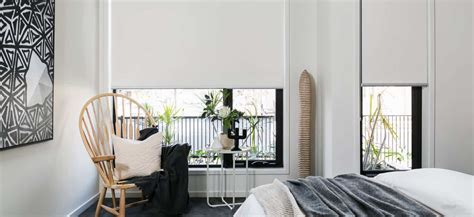 Interior Blinds by Interior Blinds And Curtains Stan Bond South Australia