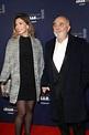 Gérard Jugnot : qui est sa femme Patricia Campi, de 30 an ...