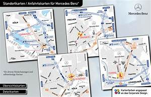 Lageplan Erstellen Kostenlos : anfahrtsskizze anfahrtskarte erstellen grebemaps kartographie ~ Orissabook.com Haus und Dekorationen