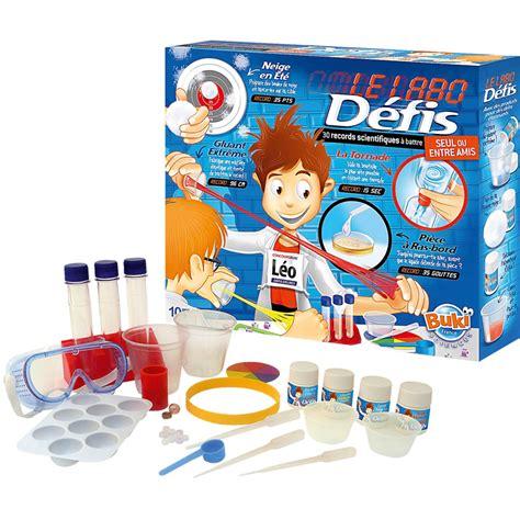 les jeux de fille et de cuisine cadeaux de noël les jeux de construction pour filles et