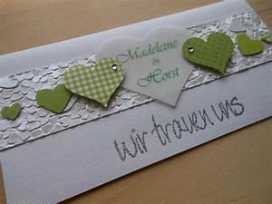Hochzeitseinladungen Selbst Gestalten : hochzeit einladungskarten selber gestalten in 2020 ~ A.2002-acura-tl-radio.info Haus und Dekorationen