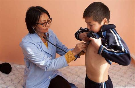 kirgisistan aussicht auf ein besseres leben trotz