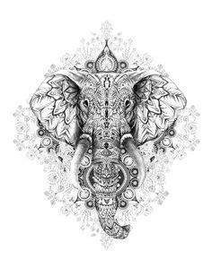 Pin by Puddykat . on Sugar Skull Art | Tattoos, Skull