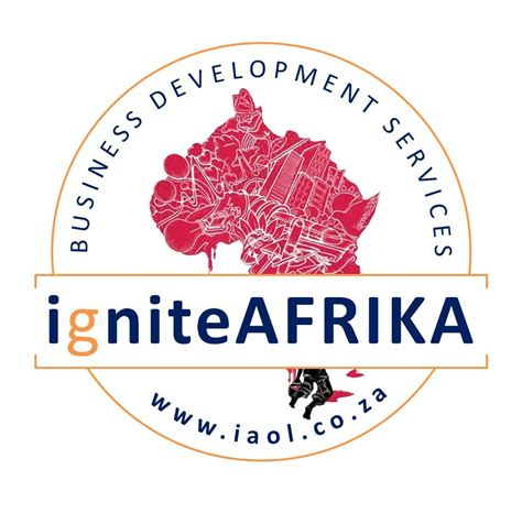 Vehicle purchase and lease programs. igniteAFRIKA Consulting (Pty) Ltd - nichemarket