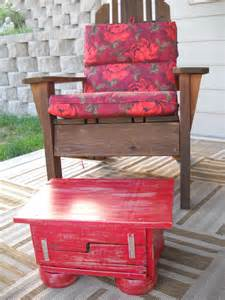 Pinterest Wood Pallet Projects