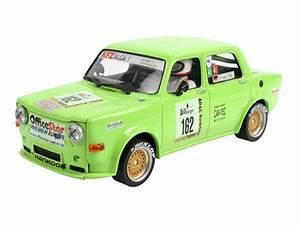 Simca 1000 Rallye 2 : revell simca 1000 rallye 2 ~ Medecine-chirurgie-esthetiques.com Avis de Voitures