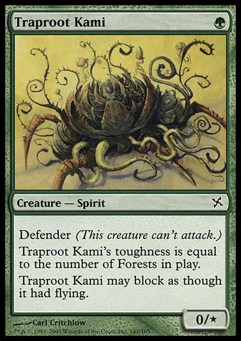 Mtg Defenders Deck Bfz by 1000 Images About Magic The Gathering On