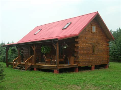 small log cabins small log cabin home house plans building   small house