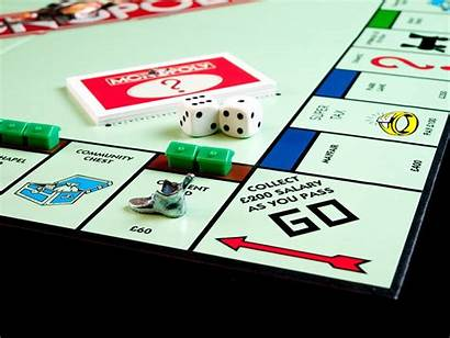 Monopoly Longest Ever Released Been Courtesy Gaming