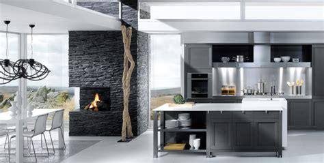 amenagement cuisine 20m2 aménagement extension de maison 92 amélie pellé architecte d 39 intérieur gif sur yvette 91 78