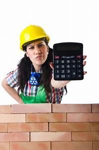 Haus Kosten Rechner : baukostenrechner was darf ihr hausbau kosten ~ Watch28wear.com Haus und Dekorationen