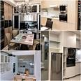 【歐雅設計】想要增添電器櫃,絕對要看這!! --系統/廚具/室內空間設計/窗簾家飾/木工/淨水--@【歐雅系統 ...
