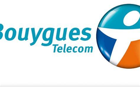 bouygues telecom si鑒e bouygues telecom