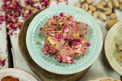 Delight Turkish Recipes Hallmark Channel
