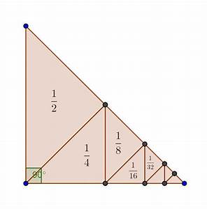 Visually Stunning Math Concepts Easy To Explain  Geometric
