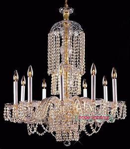 Lustre Moderne Pas Cher : lustre cristal pas cher ~ Dailycaller-alerts.com Idées de Décoration
