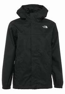 The North Face Manteau : vestes manteaux enfant tous les articles chez zalando ~ Melissatoandfro.com Idées de Décoration