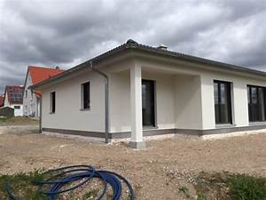 Kleiner Bungalow Kaufen : bungalow holzhaus perfect kleiner holzhaus bungalow mit ~ Whattoseeinmadrid.com Haus und Dekorationen