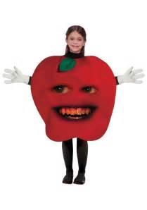 Kids Ear of Corn Vegetable Costume
