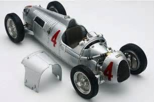 150 Best Images About C. Auto Union On Pinterest
