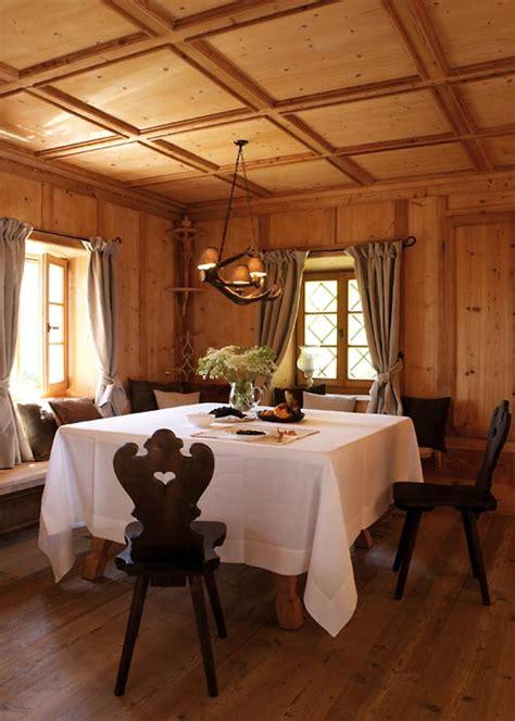 san lorenzo mountain lodge san lorenzo mountain lodge san lorenzo di sebato and 36 handpicked hotels in the area