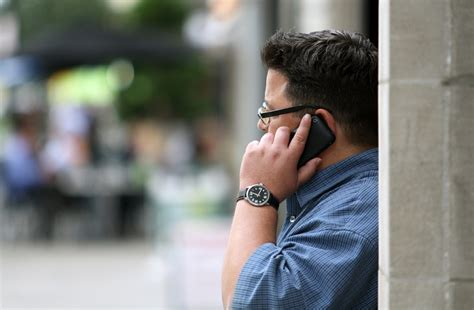 is my cell phone tapped how to tell if your phone is tapped 6 obvious signs of