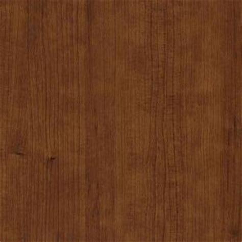 Wilsonart 60 in. x 144 in. Laminate Sheet in Shaker Cherry