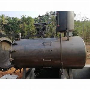 Manual Wood Termite Treatment Plant At Rs 320000  Piece